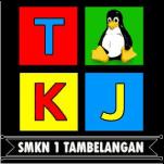SMK NEGERI 1 TAMBELANGAN